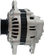 ALT173 ALTERNATOR HYUNDAI MITSUBISHI