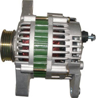 ALT2030 ALTERNATOR NISSAN