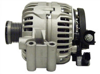ALT196CP ALTERNATOR BMW