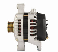 ALT103 ALTERNATOR OPEL VAUXHALL