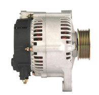 ALT125 ALTERNATOR NISSAN