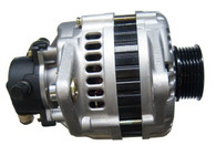 ALT203 ALTERNATOR OPEL OPEL COMMERCIAL VAUXHALL
