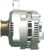 ALT2031 ALTERNATOR FORD