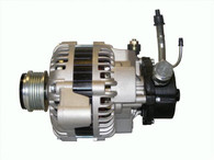 ALT191CP ALTERNATOR HYUNDAI KIA