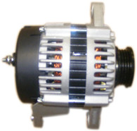 ALT1090 ALTERNATOR CHEVROLET