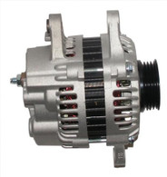 ALT1106 ALTERNATOR HYUNDAI KIA