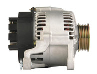 ALT127 ALTERNATOR FORD