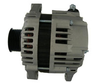 ALT187 ALTERNATOR NISSAN