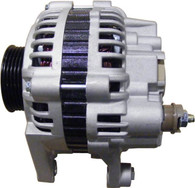 ALT2008 ALTERNATOR MITSUBISHI