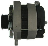 ALT170 ALTERNATOR RENAULT