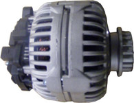 ALT2014CP ALTERNATOR VW