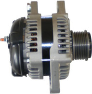 ALT1048CP ALTERNATOR BMW MINI