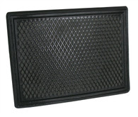 PP1195 PIPERCROSS AIR FILTER
