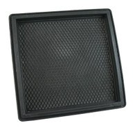 PP1208 PIPERCROSS AIR FILTER