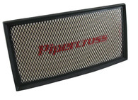 PP1621 PIPERCROSS AIR FILTER