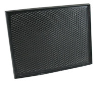 PP1435 PIPERCROSS AIR FILTER