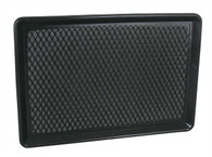 PP1509 PIPERCROSS AIR FILTER