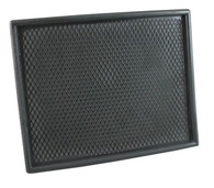 PP1434 PIPERCROSS AIR FILTER