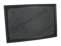 PP1374 PIPERCROSS AIR FILTER