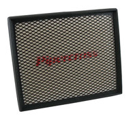 PP1443 PIPERCROSS AIR FILTER