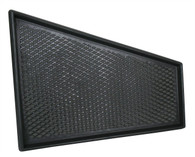 PP1488 PIPERCROSS AIR FILTER