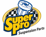 # KIT5299K SUPERPRO Control Arm Lower Bush Kit