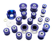 # KIT5238K SUPERPRO Front and Rear Suspension Bush Kit: Normal Road Use