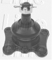 KBJ5327 Toyota 4 Runner, Hi-Lux 4WD BALL JOINT LOWER L/R