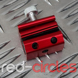 CABLE OILER (RED)
