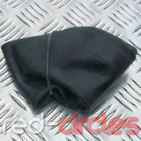 WHEELBARROW INNERTUBE - SIZE 4.10/3.50-5