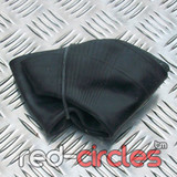 WHEELBARROW INNERTUBE - SIZE 5.00/5.10-6