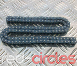 58 LINK MINI DIRT BIKE CHAIN (8mm - T8F)