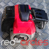 49cc DR MIDI DIRT BIKE ENGINE
