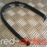 PIT DIRT BIKE HYDRAULIC BRAKE HOSE (550mm)