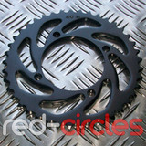 SDG PITBIKE REAR SPROCKET - 41 TOOTH / 420 PITCH