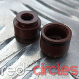 PITBIKE / ATV STEM SEALS - 5mm