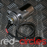 PITBIKE / ATV STARTER MOTOR - 3 BOLT (TOP MOUNTED)