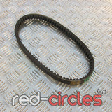 SCOOTER DRIVE BELT SIZE 788-18-28