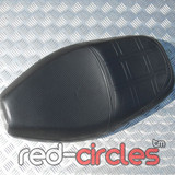 BAOTIAN / CHINESE SCOOTER (BT49QT-7) SEAT PAD