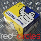 MICHELIN AIRSTOP PITBIKE INNERTUBE - SIZE 2.50/2.75-10