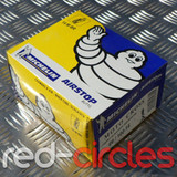 MICHELIN AIRSTOP PITBIKE INNERTUBE - SIZE 60/100-14