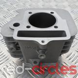 YX140 & YX149 PITBIKE / ATV 56mm CYLINDER