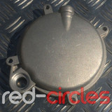 YX140 & YX149 PITBIKE / ATV OUTER RIGHT SIDE CRANK CASE