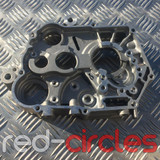 YX125 / YX140 PIT BIKE RIGHT SIDE INNER CRANK CASE  (CLUTCH SIDE)