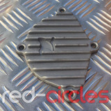 YX150 / YX160 CAM SPROCKET COVER