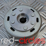 YX MINI PITBIKE / ATV FLYWHEEL