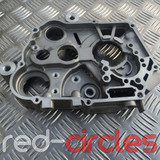 YX150 / YX160 PIT BIKE RIGHT SIDE CRANK CASE