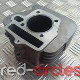LIFAN 52.4mm CYLINDER