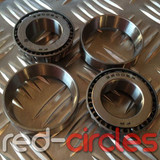 RFZ HEADSTOCK BEARINGS - SIZE 3200SX