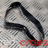 "PITBIKE 12"" WHEEL RIM TAPE"